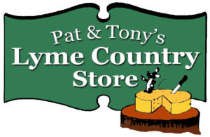 Lyme Country Store